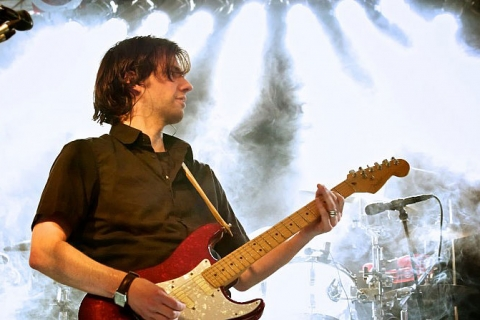 The-Pink-Floyd-Tribute-Band-3