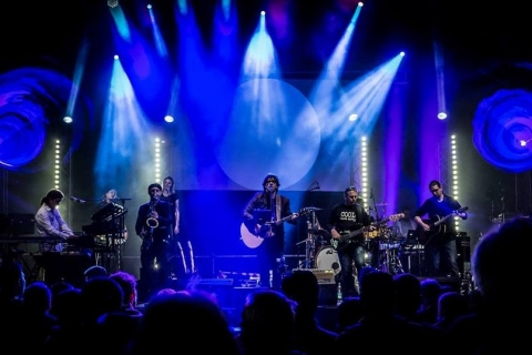 The-Pink-Floyd-Tribute-Band-6