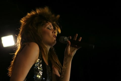 Tina-Turner-Double-9
