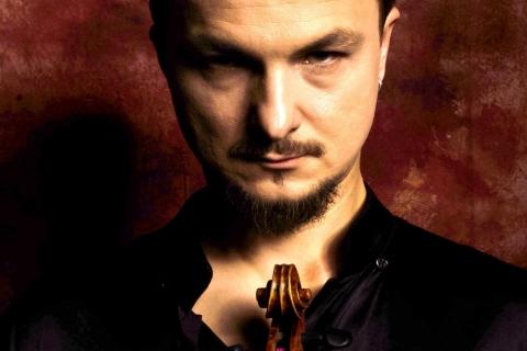 VielSaitiger-Violinist-Vladi-2019-1