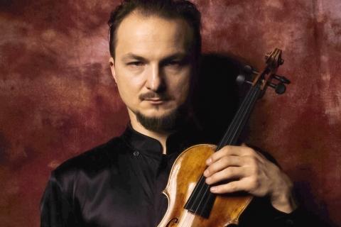 VielSaitiger-Violinist-Vladi-2019-2