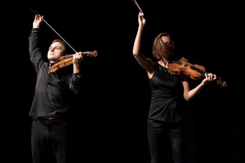 Violin-Duo-Orchestra-in-two-violins-2020-2