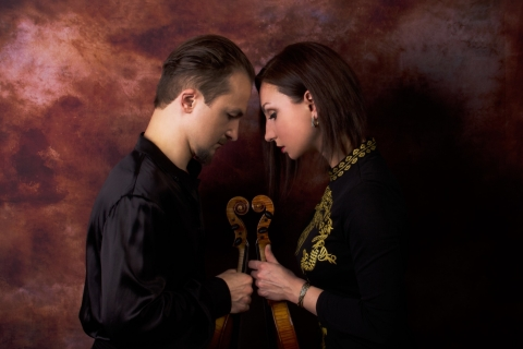 1_Violin-Duo-Orchestra-in-two-violins-1