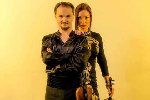 1_Violin-Duo-Orchestra-in-two-violins-2