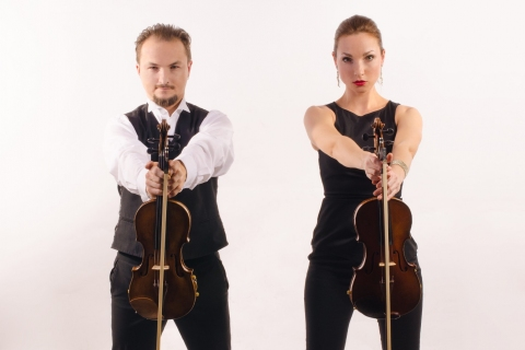 1_Violin-Duo-Orchestra-in-two-violins-3