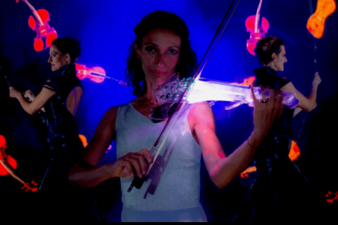 Violin-on-Light-and-Fire-8