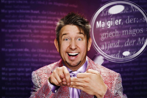 Virtuelle-Wunder-Die-Online-Zaubershow-6