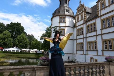 Walking-Acts-aus-Bremen-2