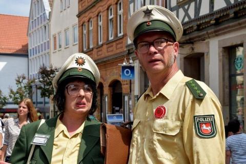 Walking-Acts-und-Comedy-aus-Niedersachsen-14