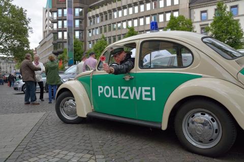 Walking-Acts-und-Comedy-aus-Niedersachsen-2