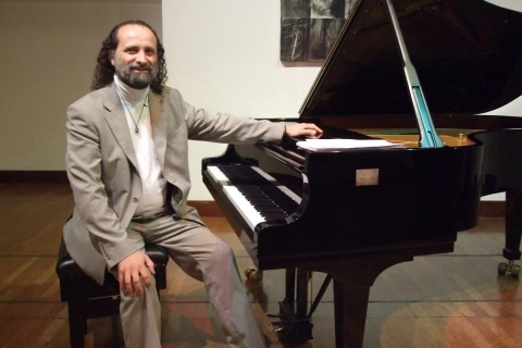 Der-Bremer-Tangopianist-Bremen-2