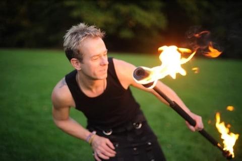 FeuerFlowBerlin-1