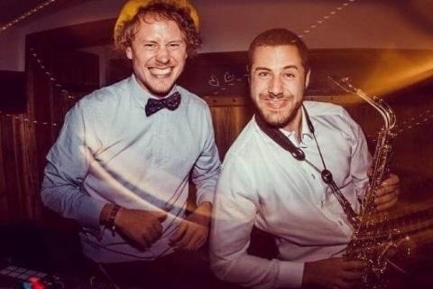 DJ-und-Live-Saxophon-2-e1524645936295