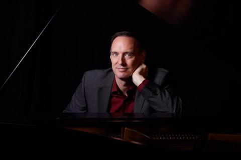 Der-Schönspieler-Pianist-Berlin-Brandenburg-5