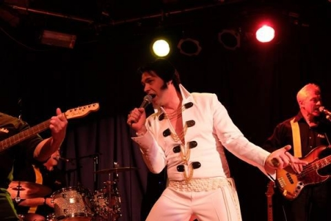 Your-Elvis-Tribute-6