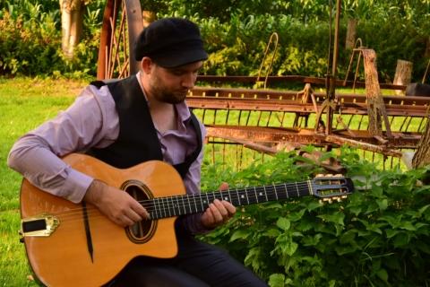 Zwei Gitarren Eine Gedanke 2 (1)