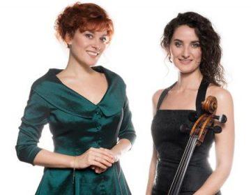 Klassik-classik-duo-berlin-6