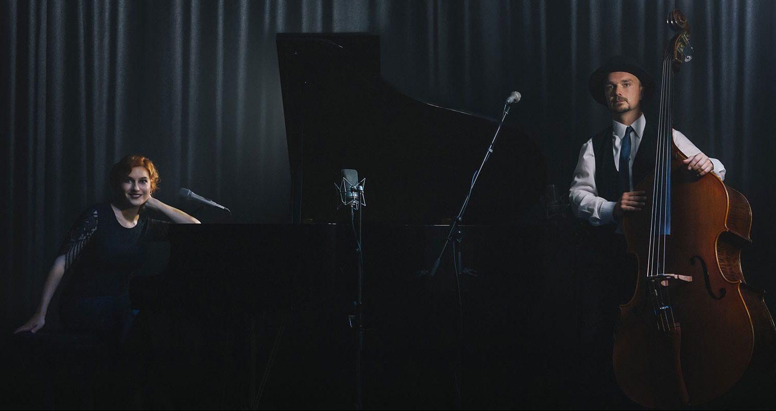 Duo-Swing-und-Jazz-Berlin-1